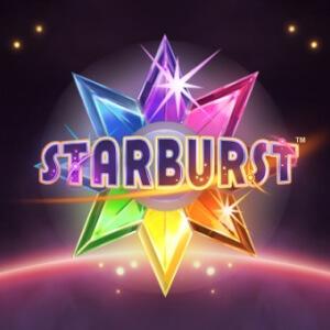 Startburst