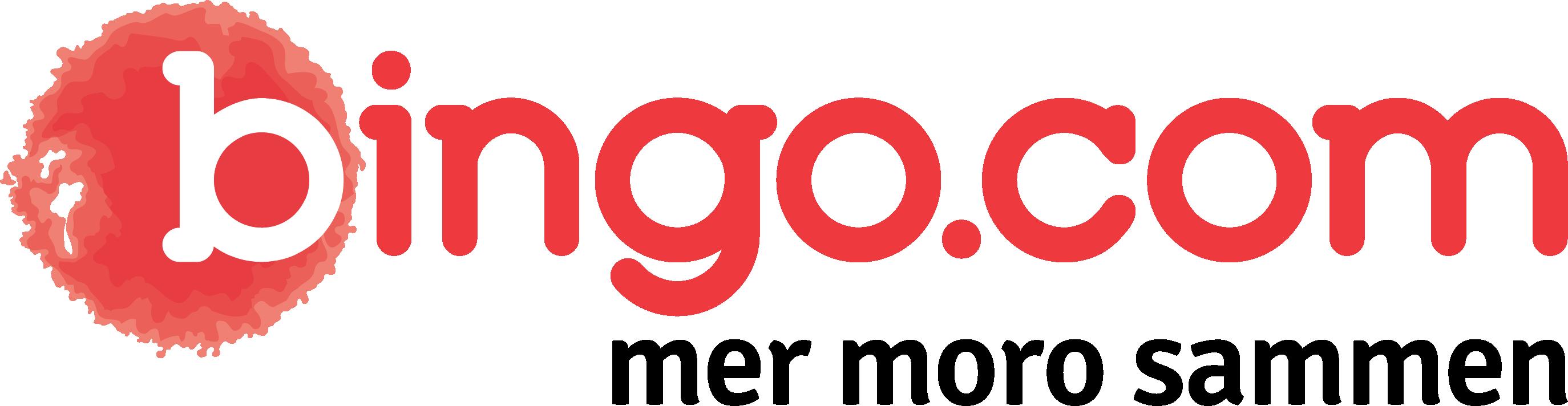 bingospilleautomater.com